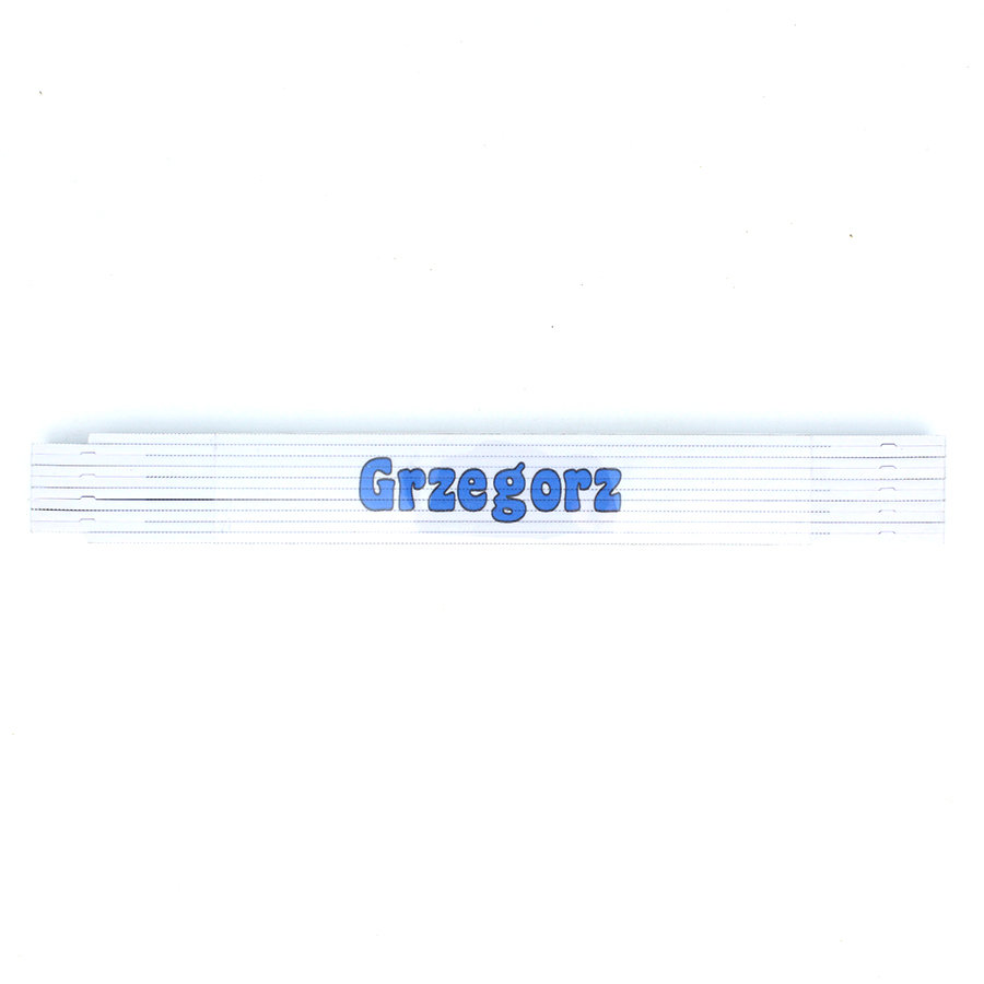 30 Grzegorz