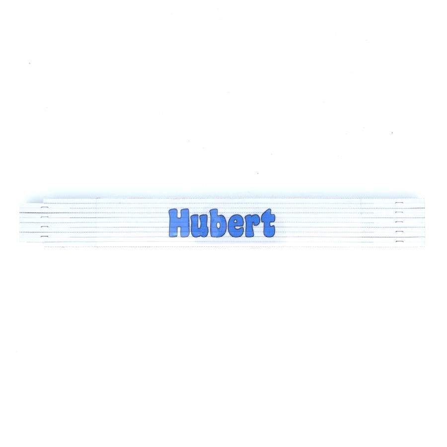 32 Hubert