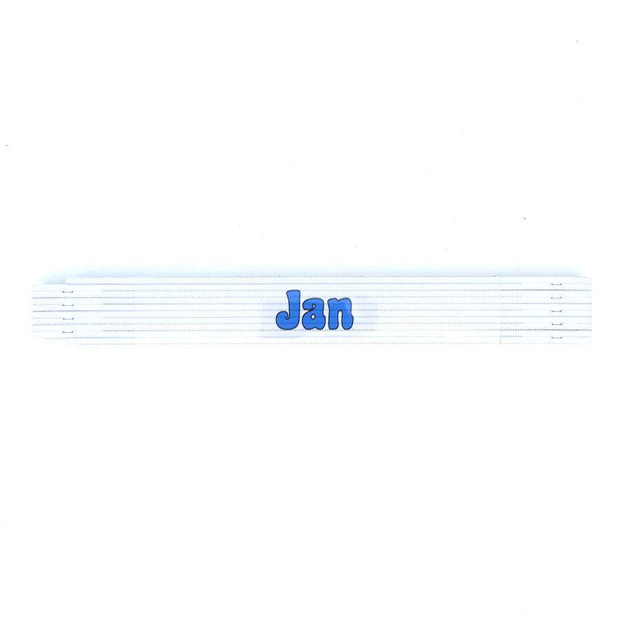 36 Jan