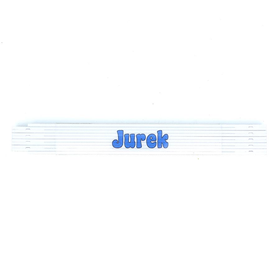 40 Jurek