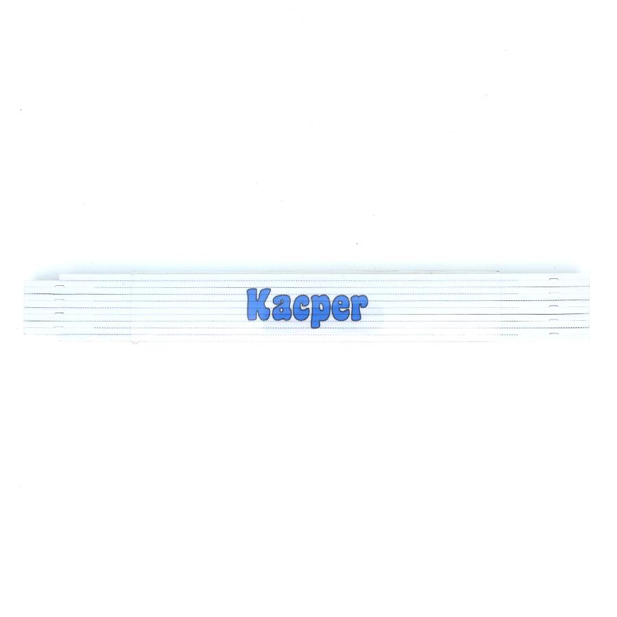 41 Kacper