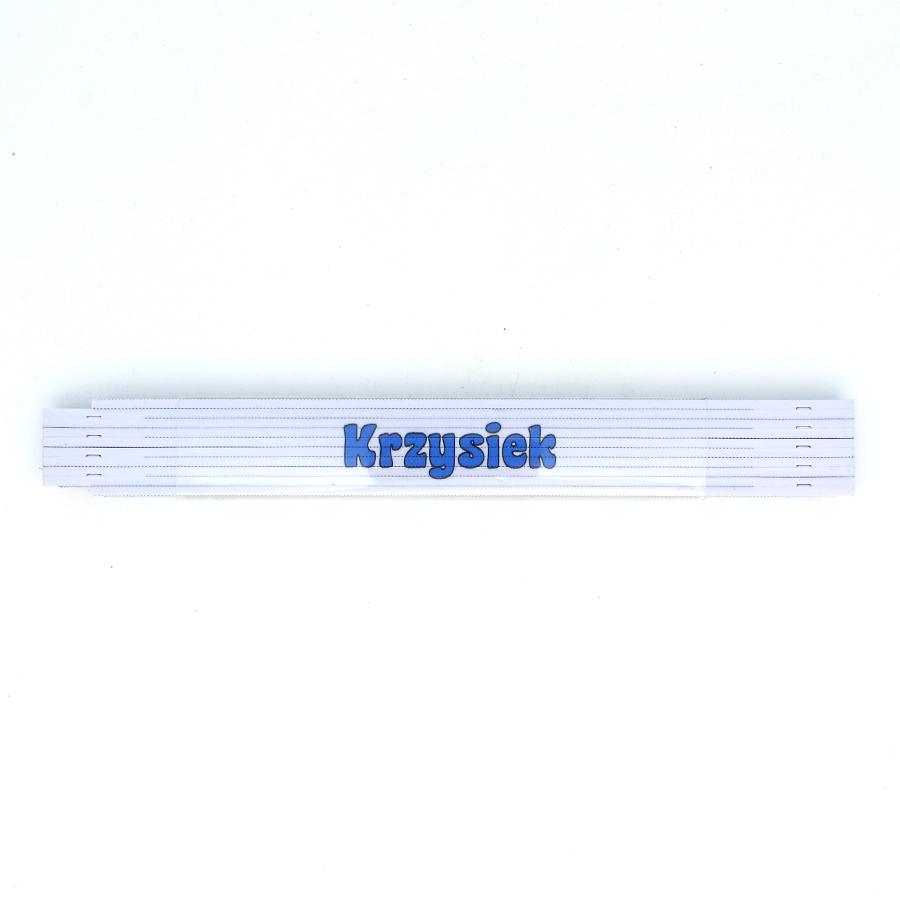 46 Krzysiek