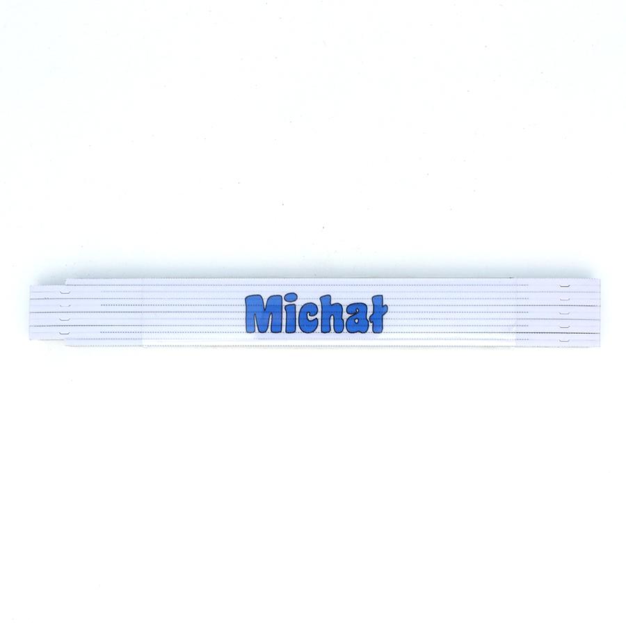 56 Michał