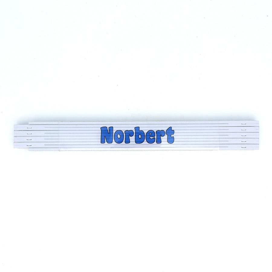 60 Norbert