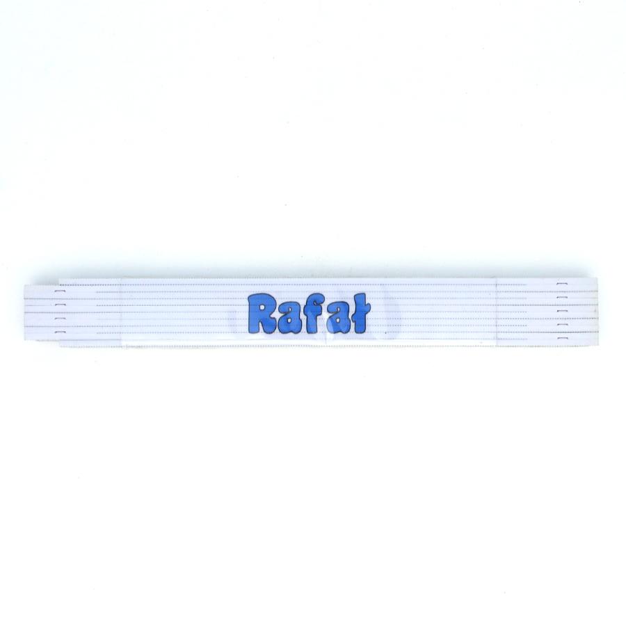 67 Rafał