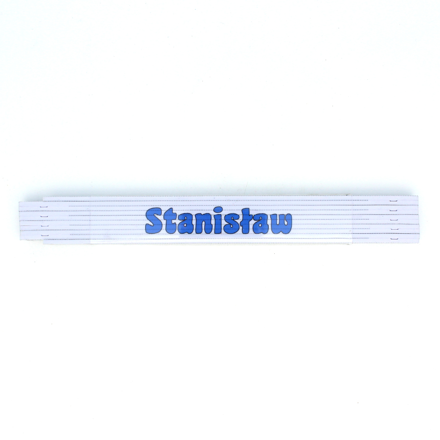 73 Stanisław