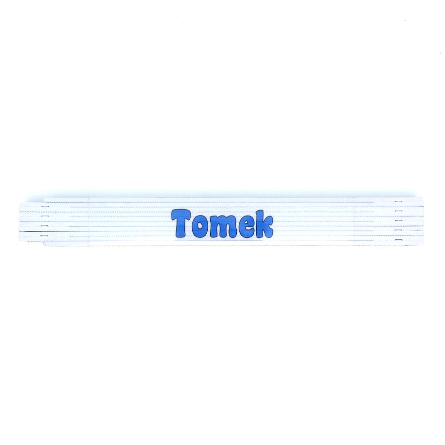75 Tomek