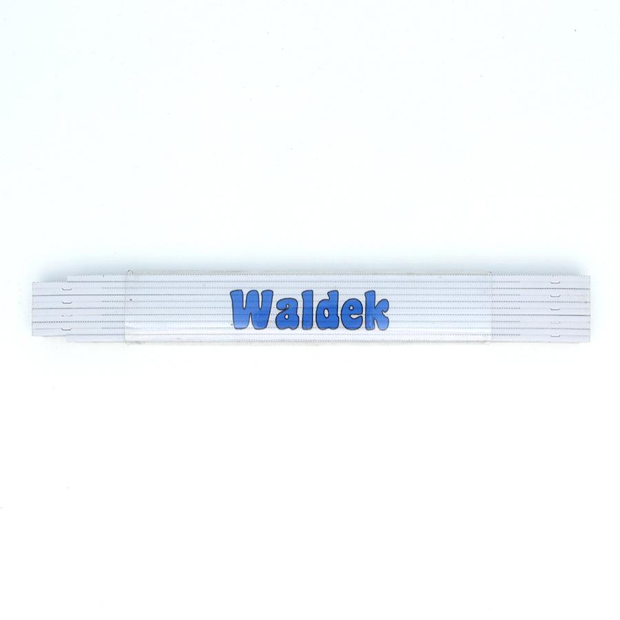 76 Waldek