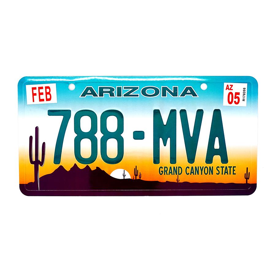 03 Arizona
