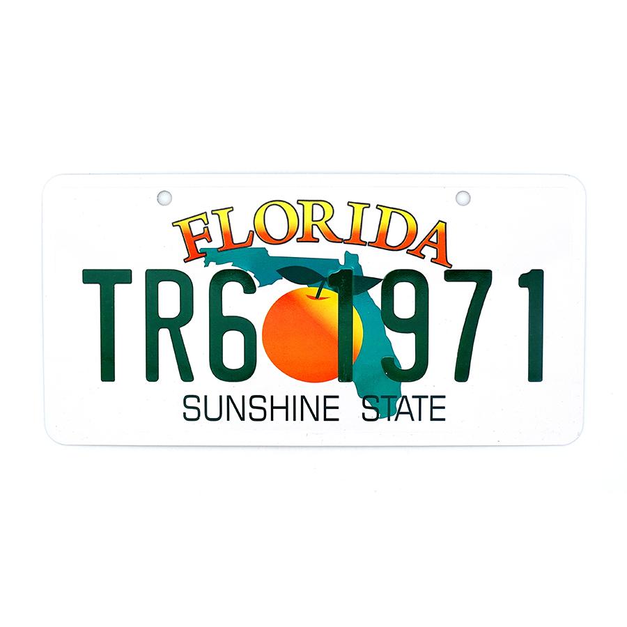 04 Florida