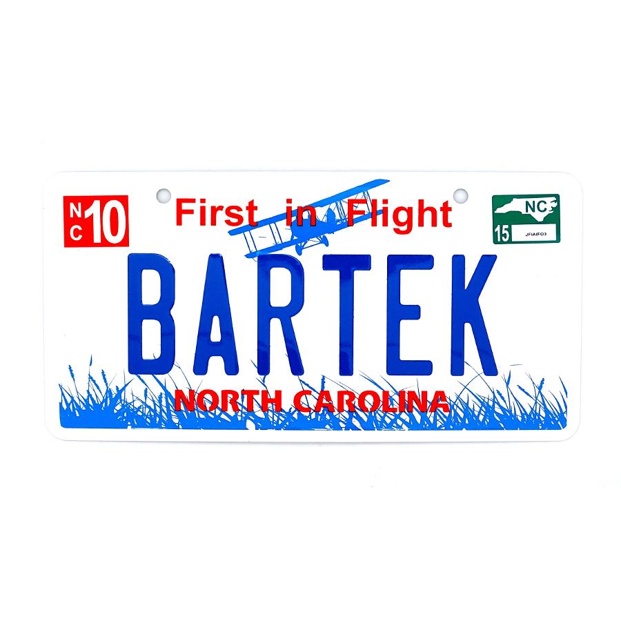 25 Bartek
