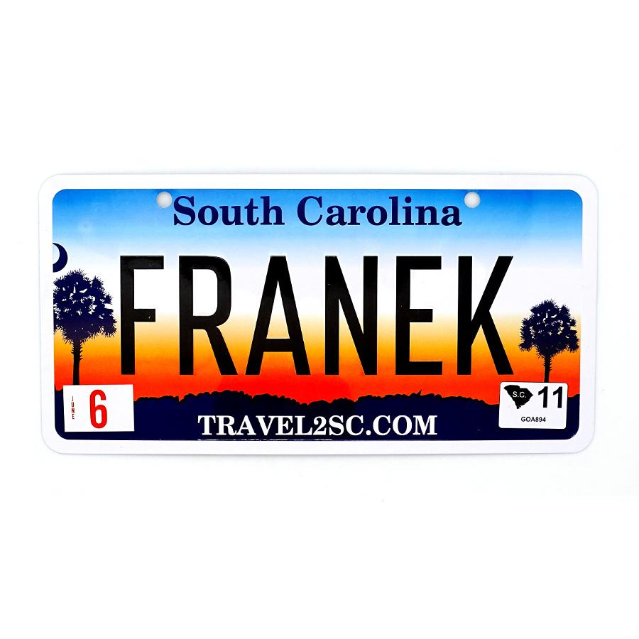35 Franek