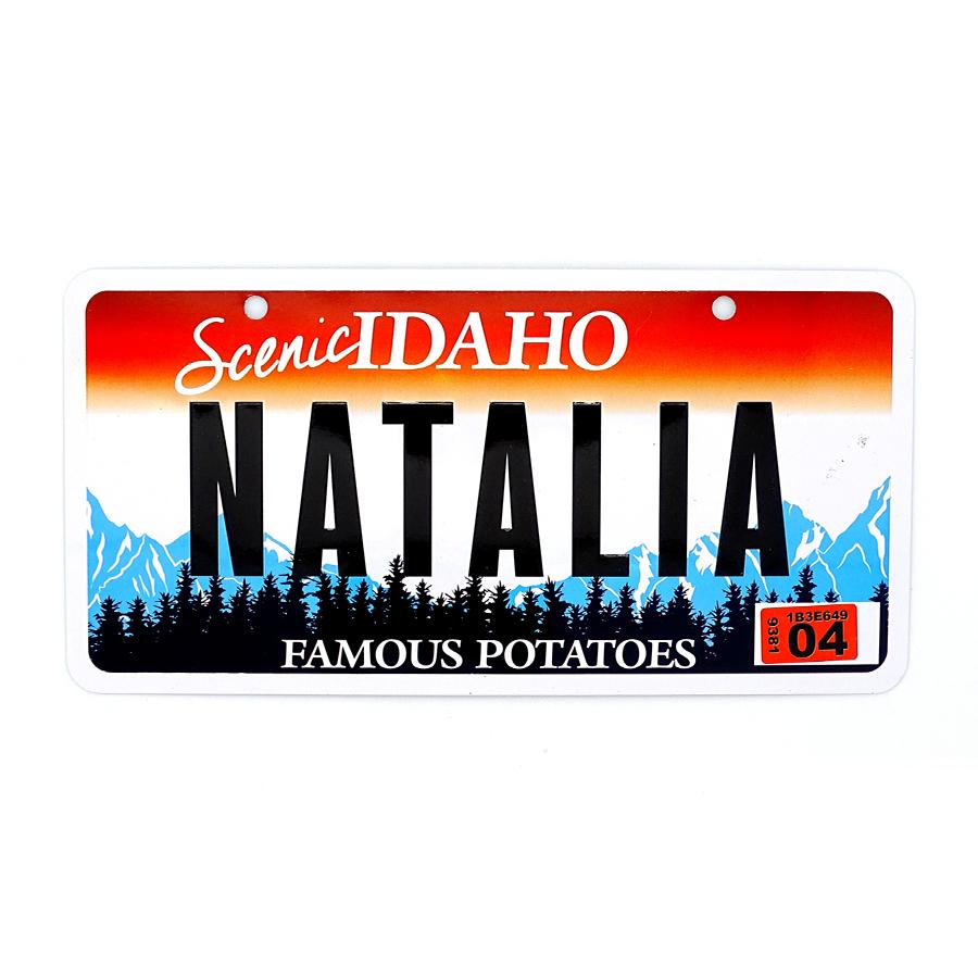73 Natalia