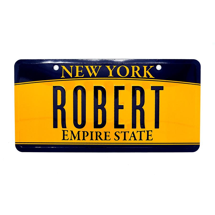 88 Robert