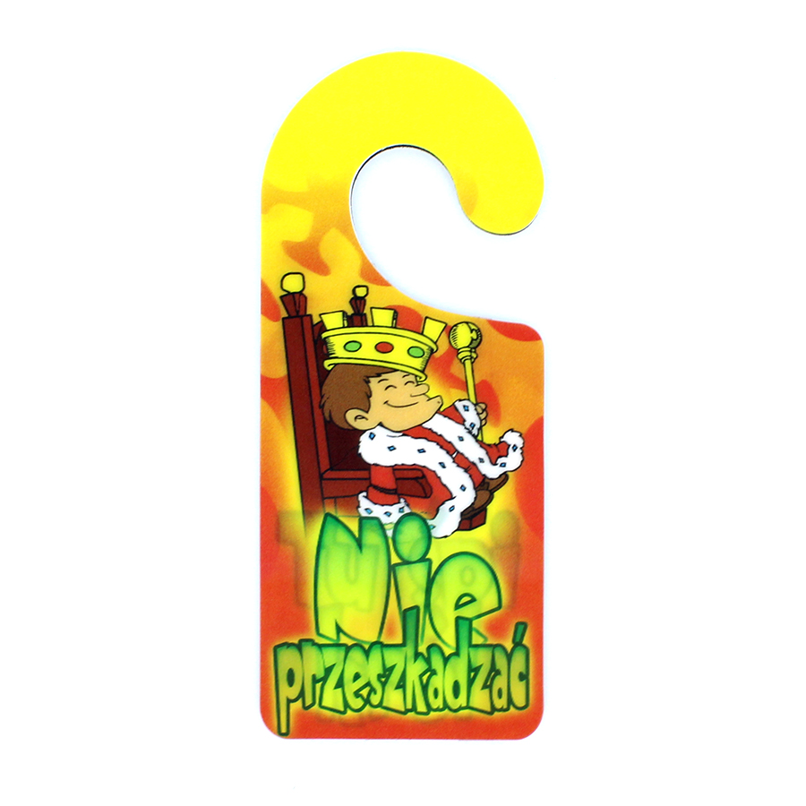 09 Tu Śpi Król