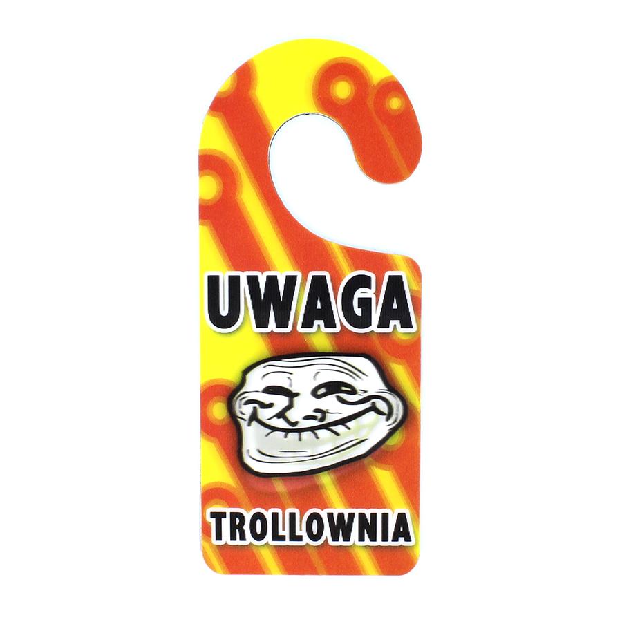 25 Trollownia