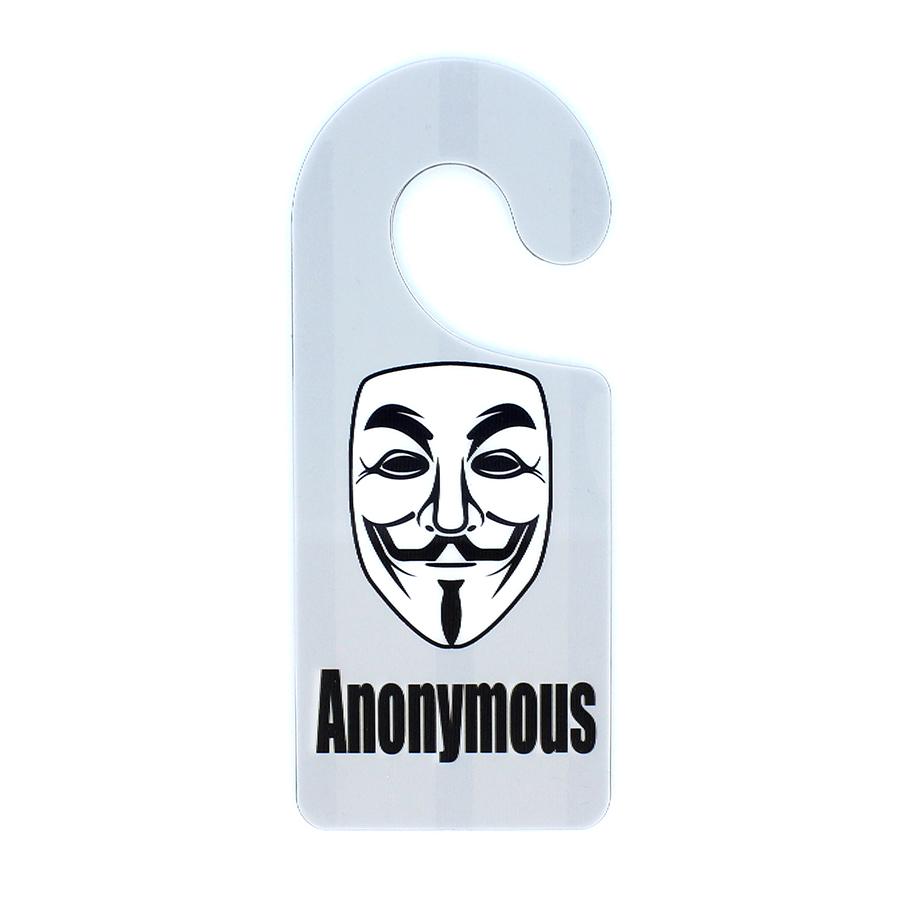 27 Anonymous
