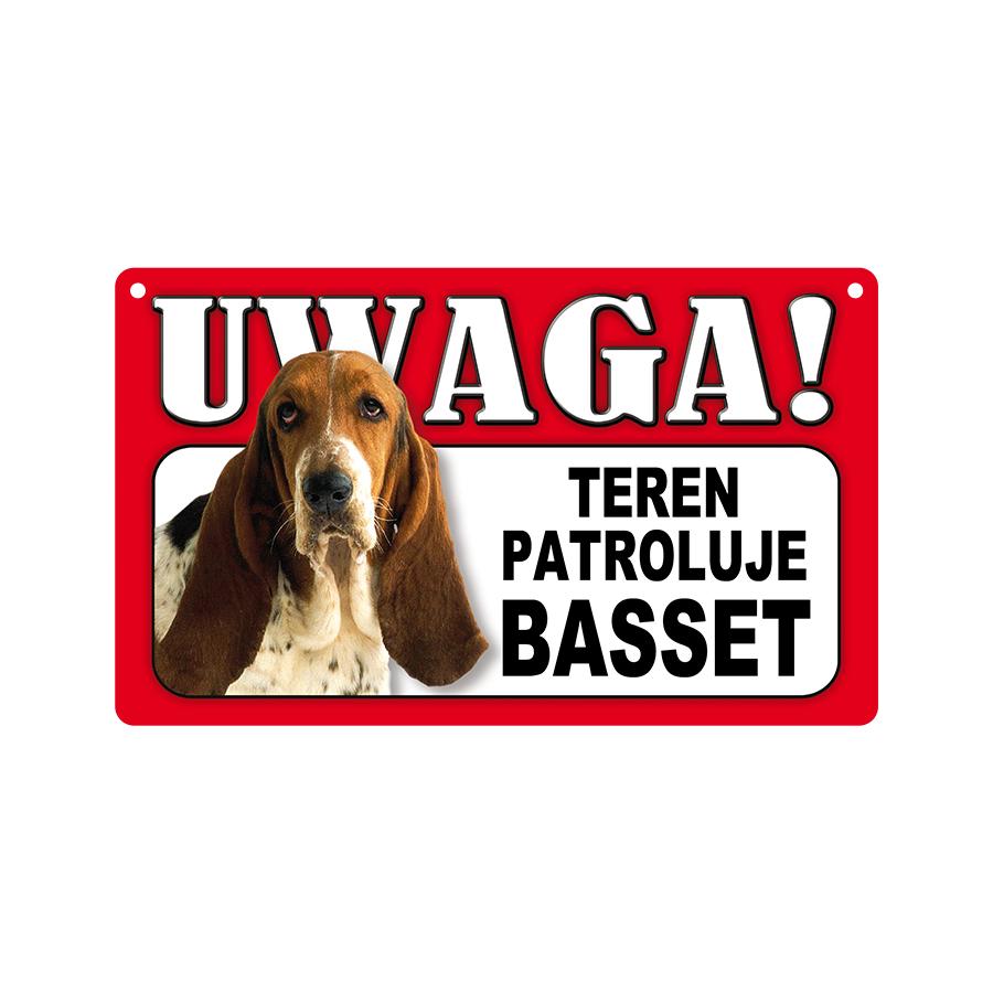 03 Basset