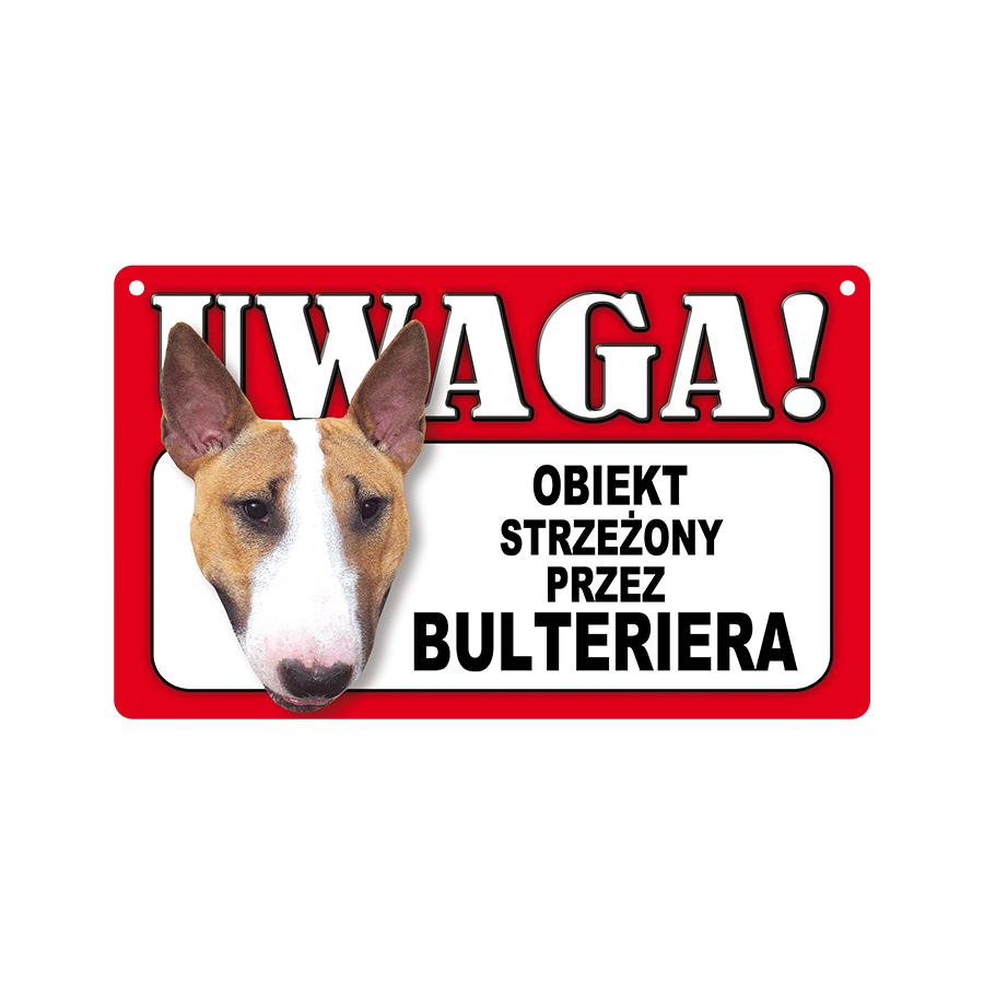 10 Bultelier