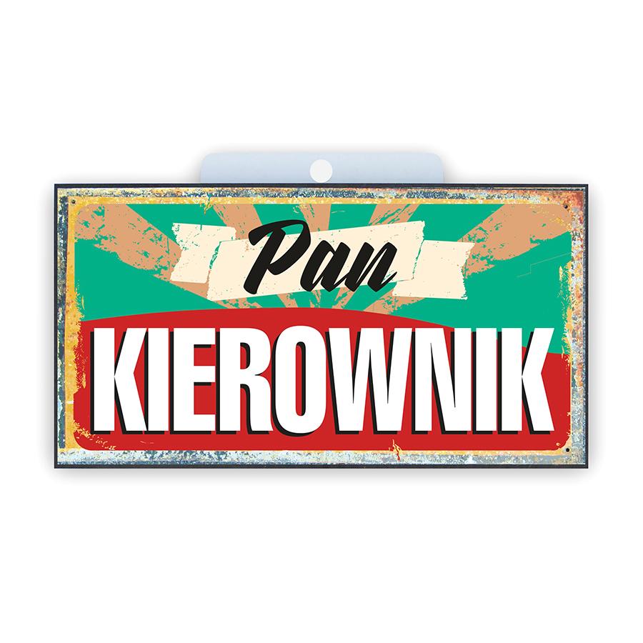 02 Pan Kierownik