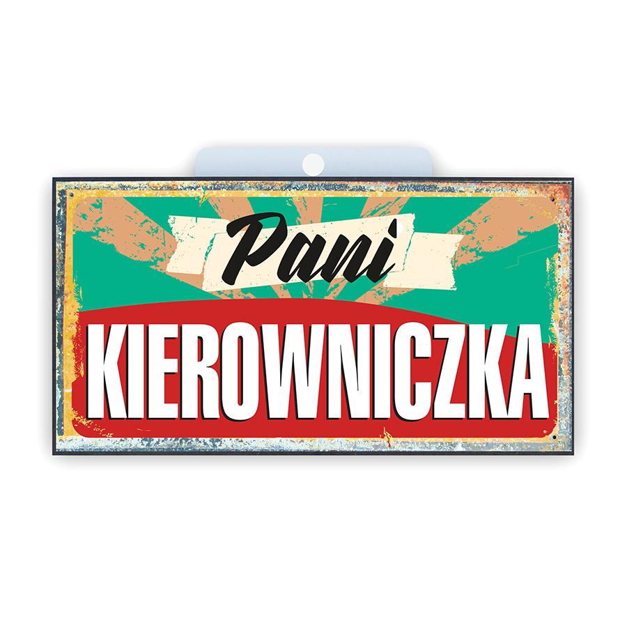 03 Pani Kierowniczka