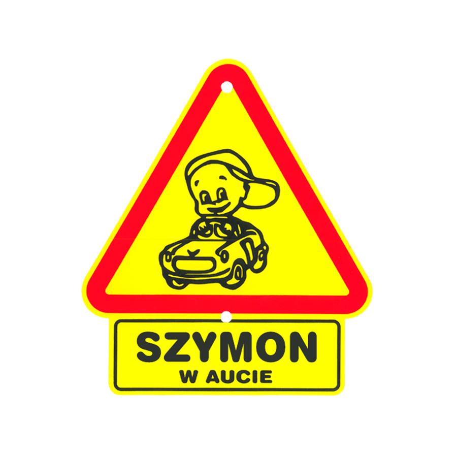 103 Szymon