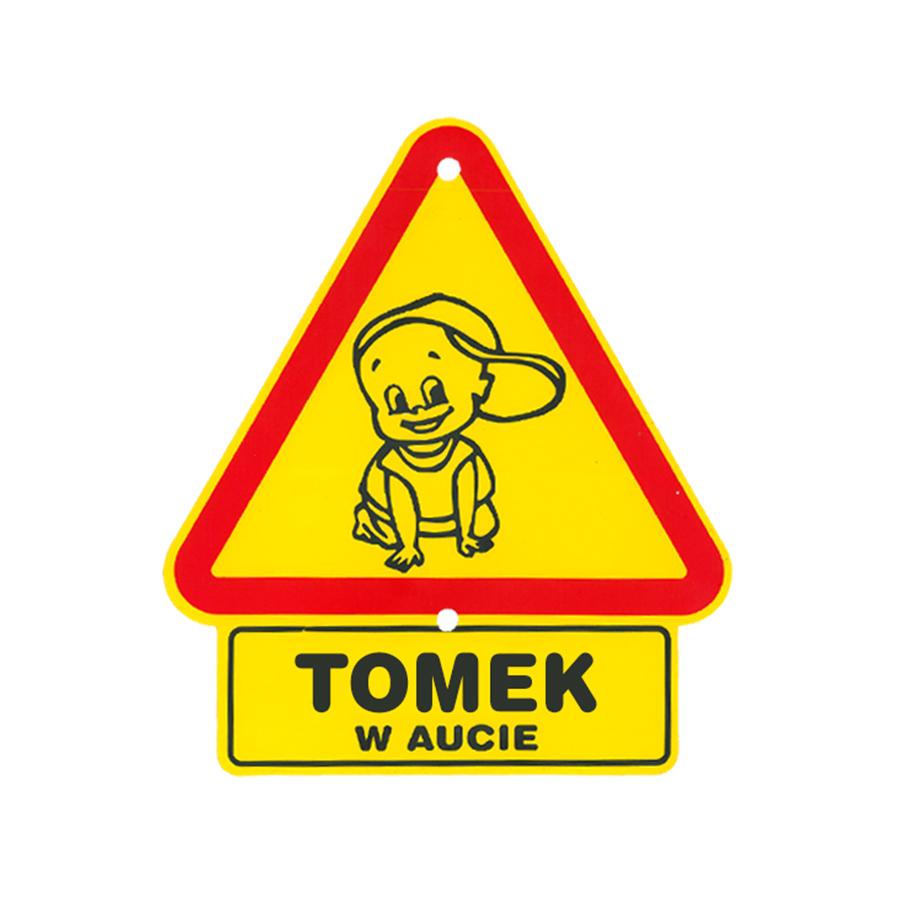 104 Tomek