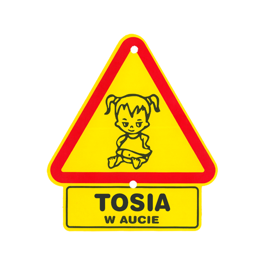 105 Tosia