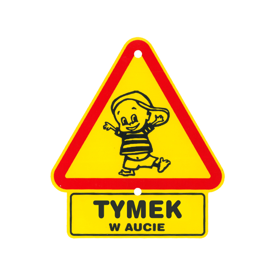 106 Tymek