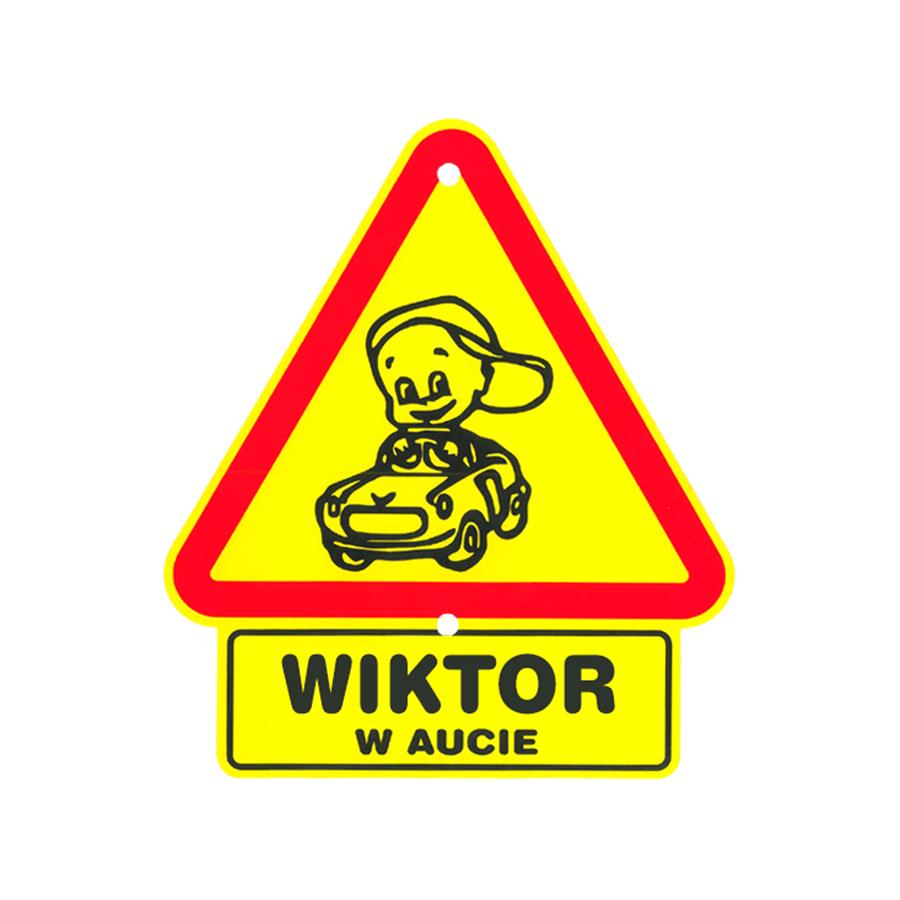 108 Wiktor