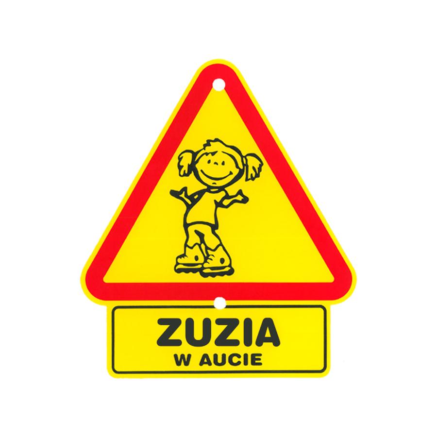 112 Zuzia
