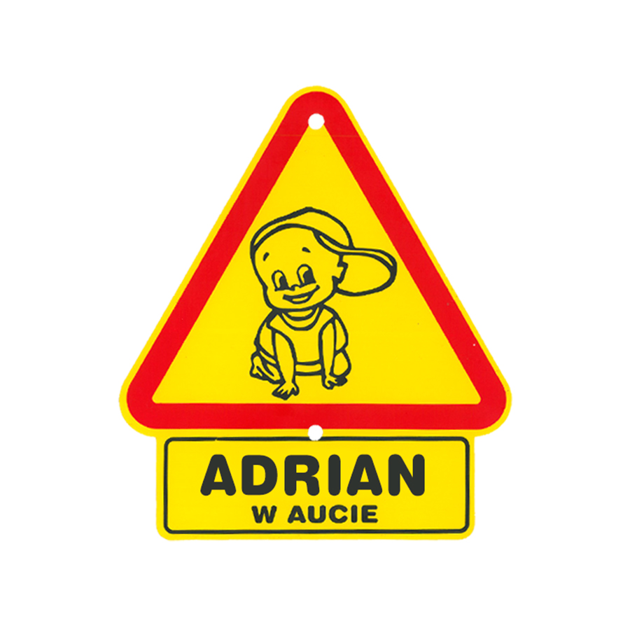 13 Adrian