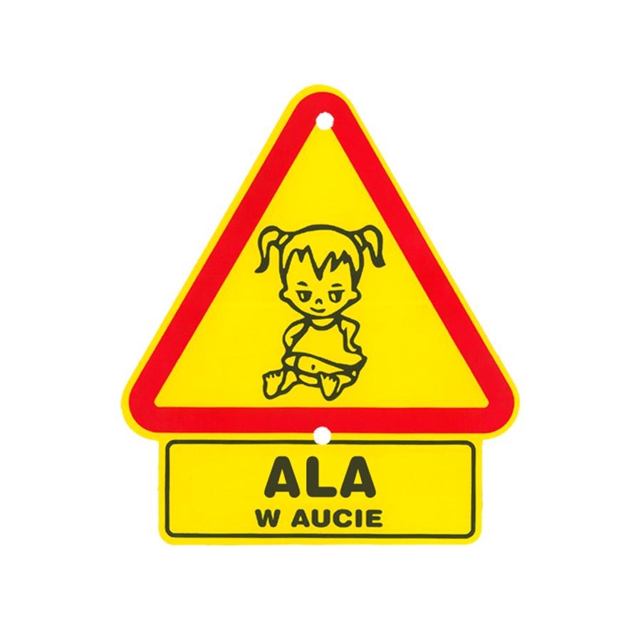 15 Ala