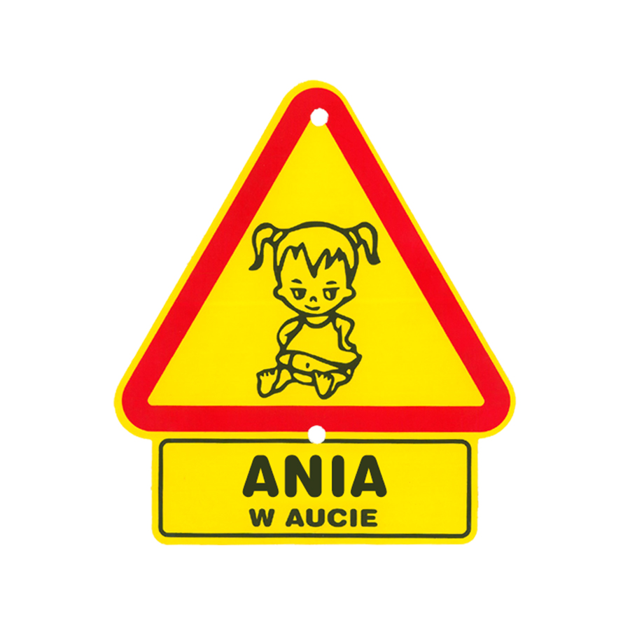 19 Ania