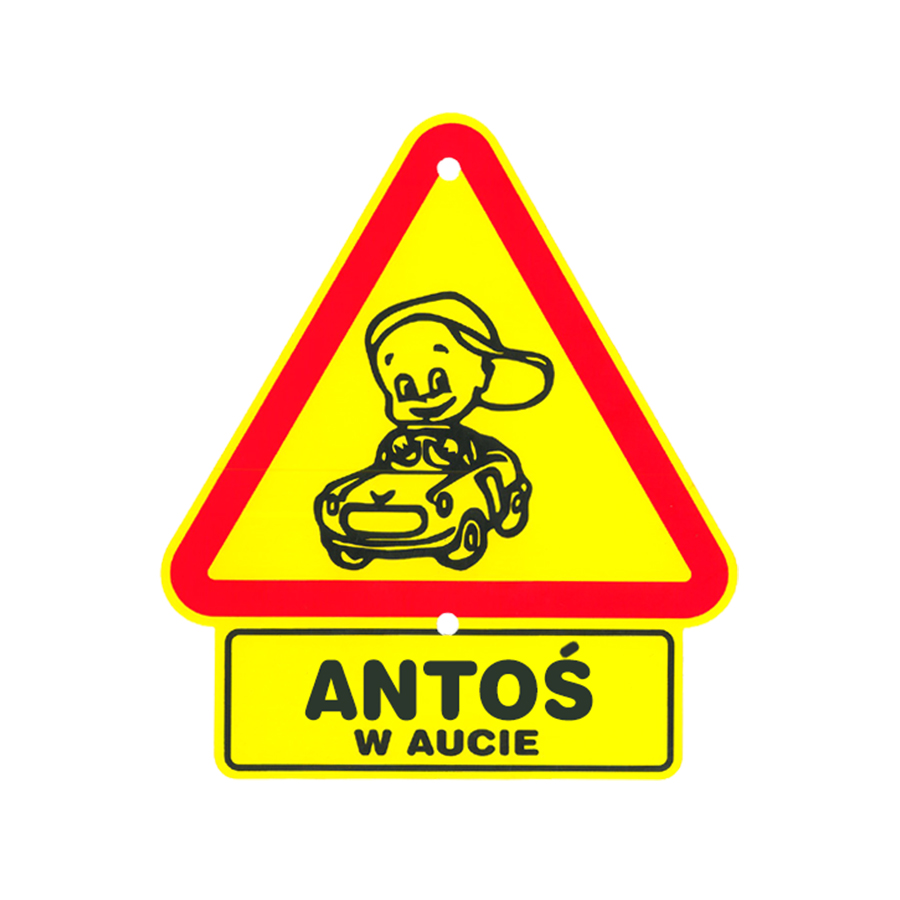 20 Antoś
