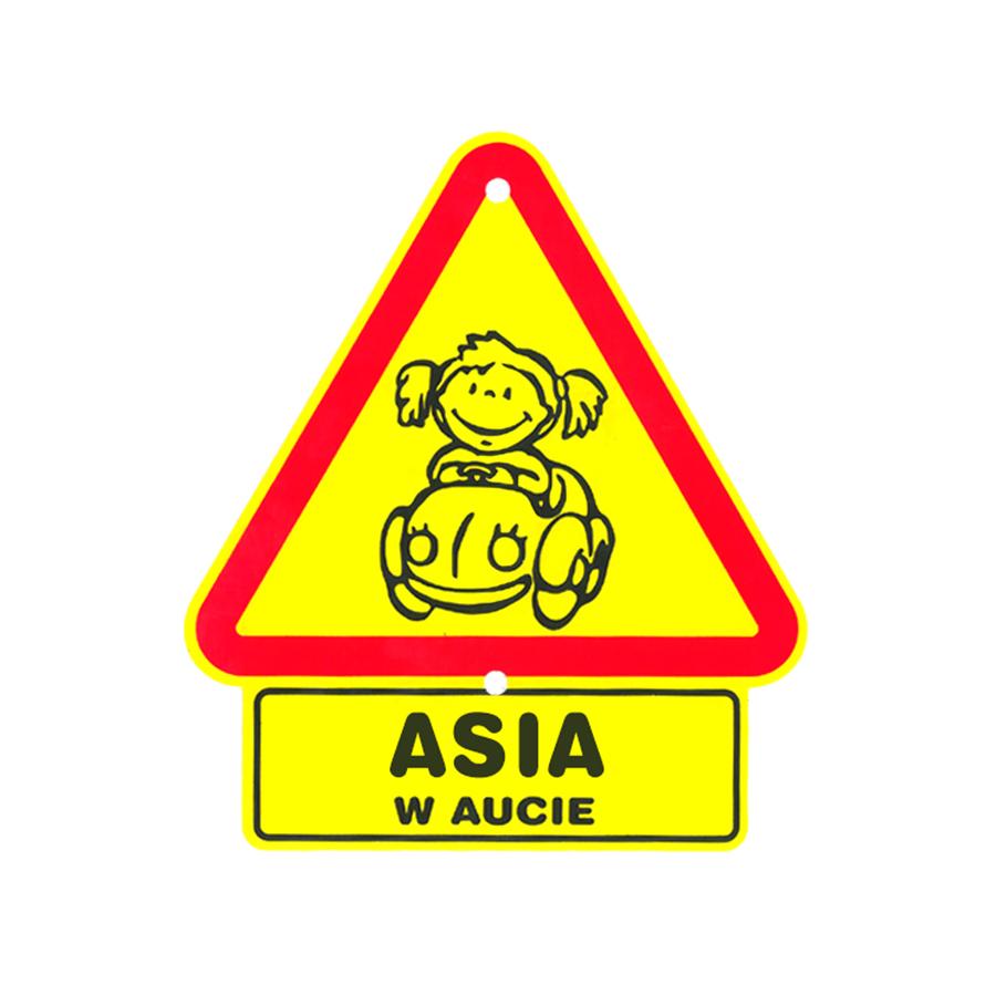 21 Asia