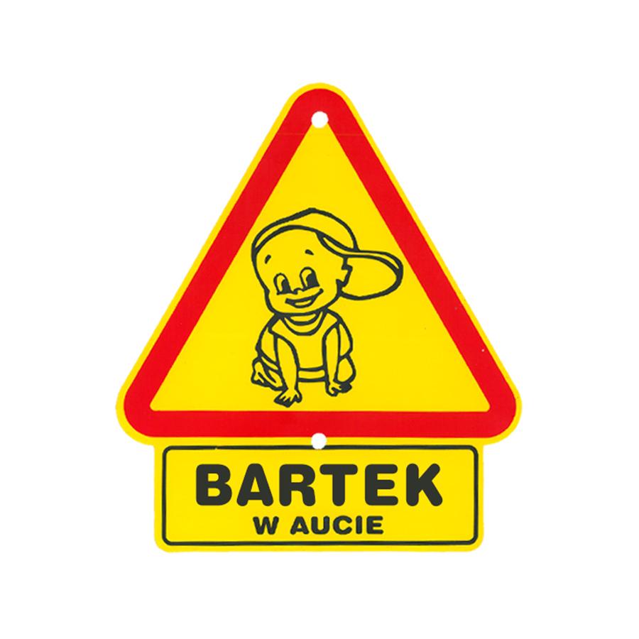22 Bartek
