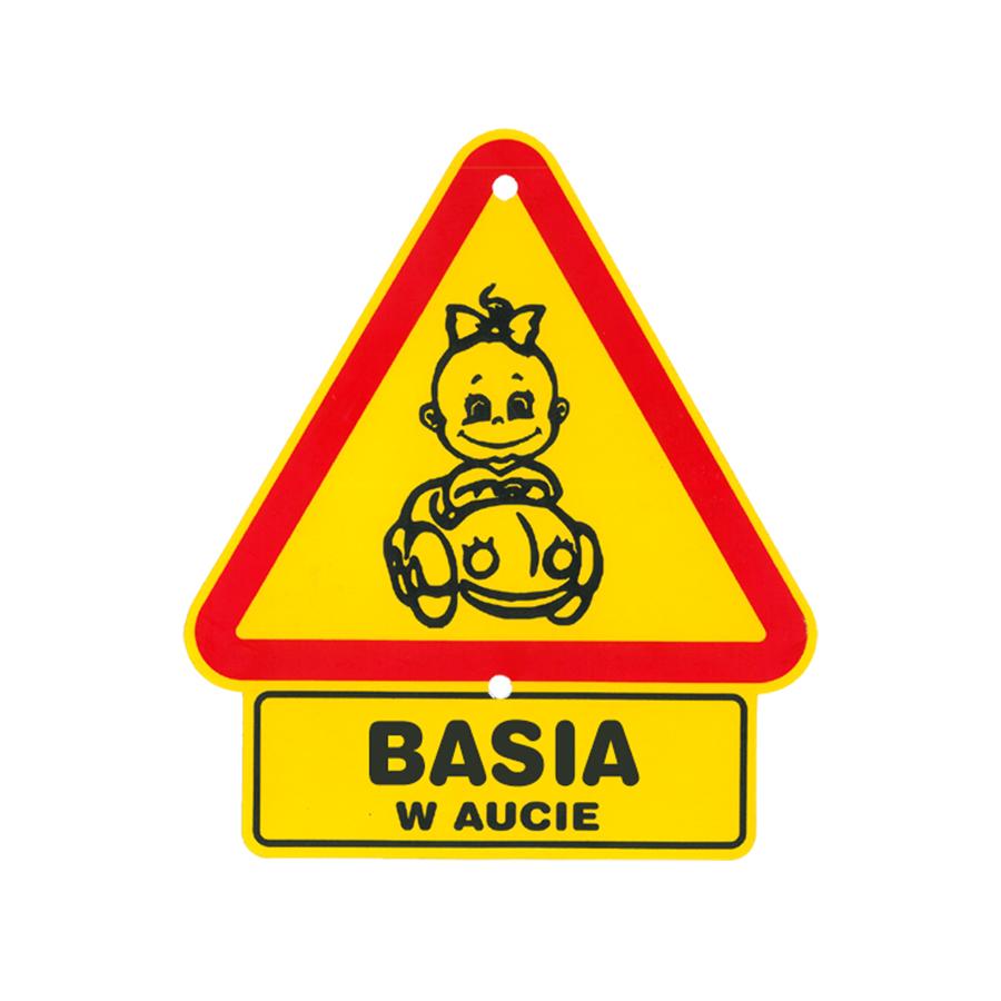 24 Basia