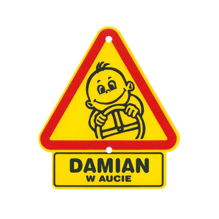 28 Damian
