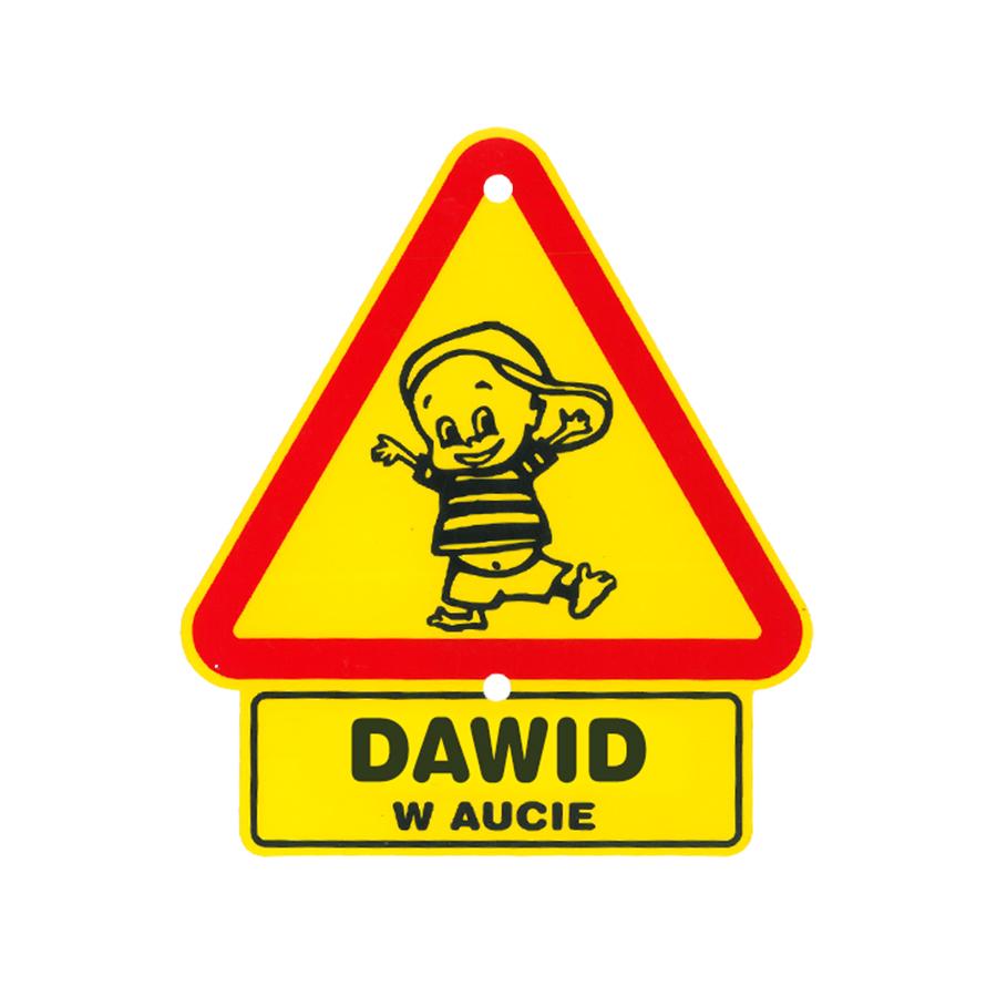 30 Dawid