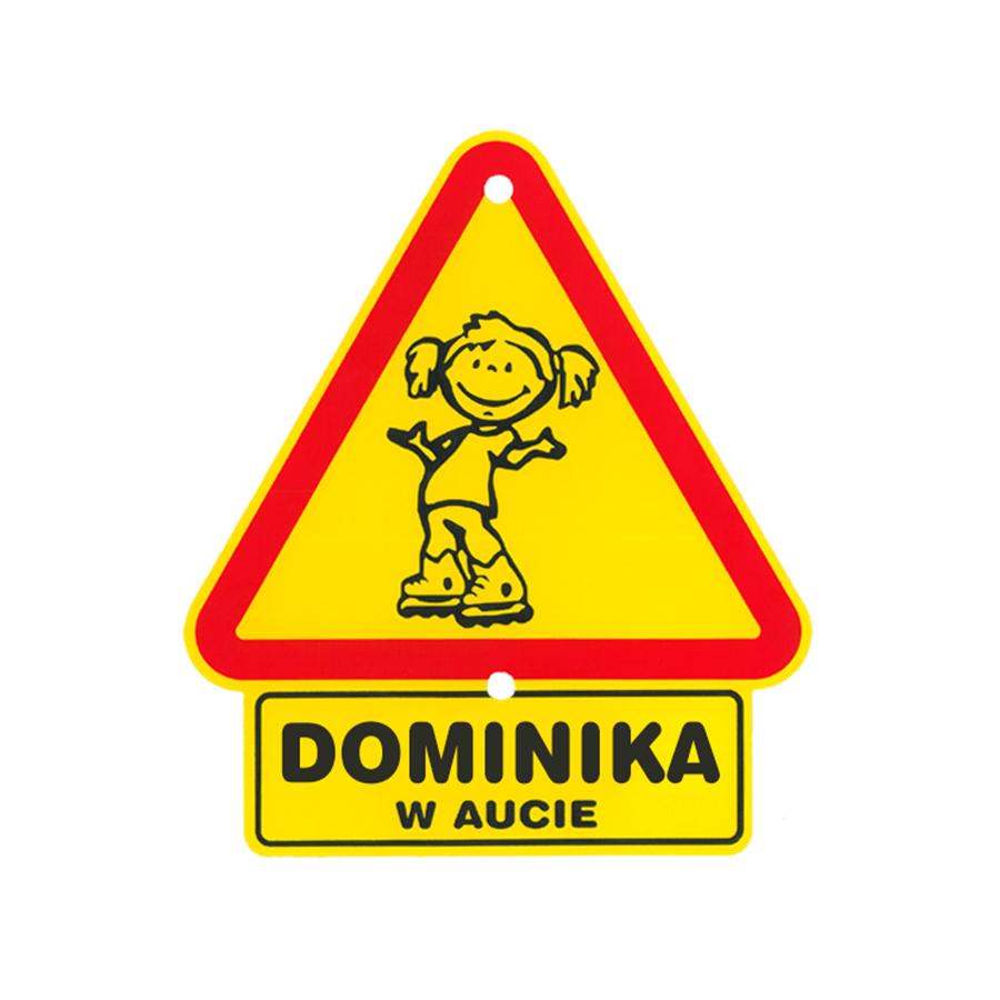 32 Dominika