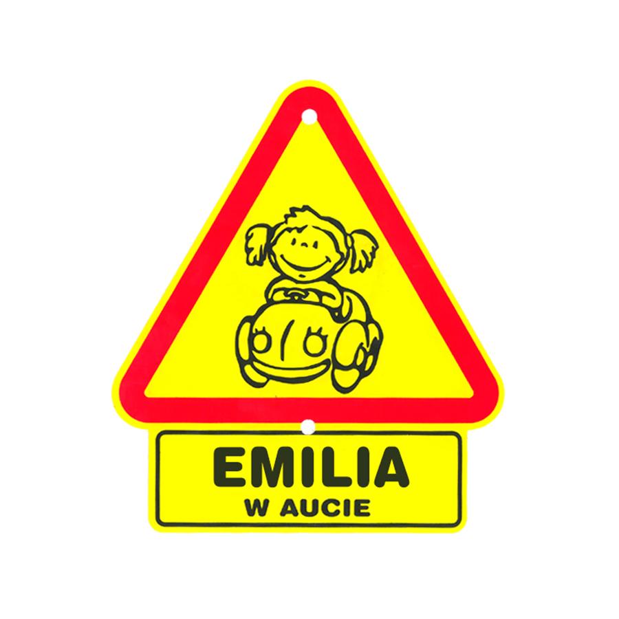 33 Emilia