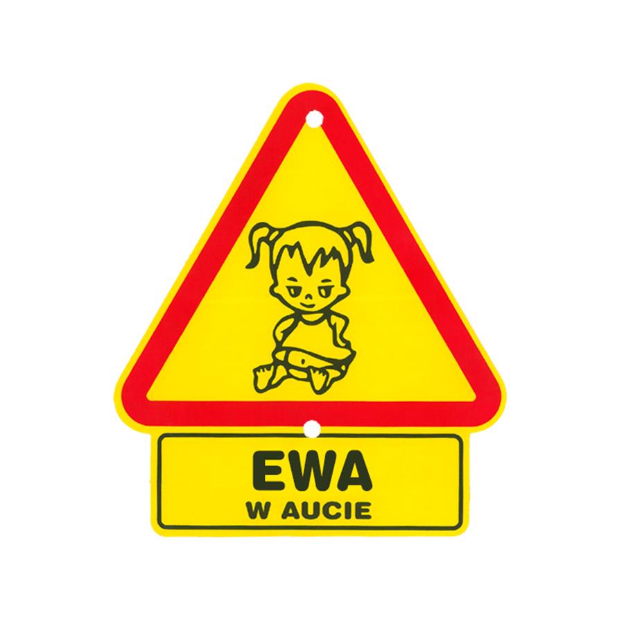 34 Ewa
