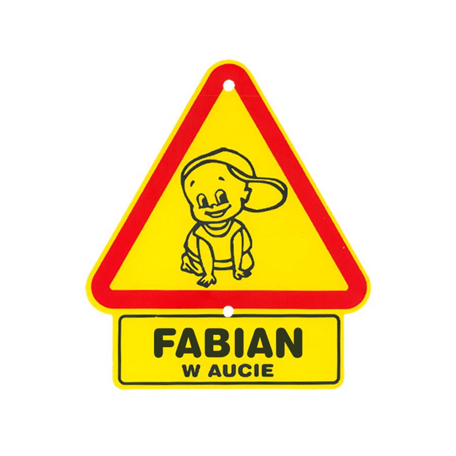 35 Fabian