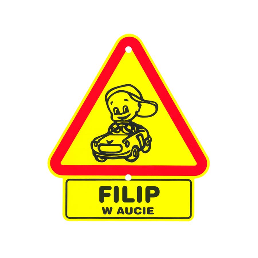 36 Filip