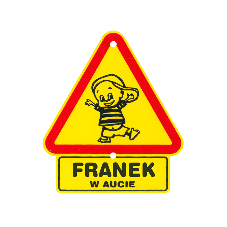 37 Franek