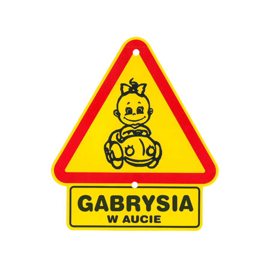 39 Gabrysia