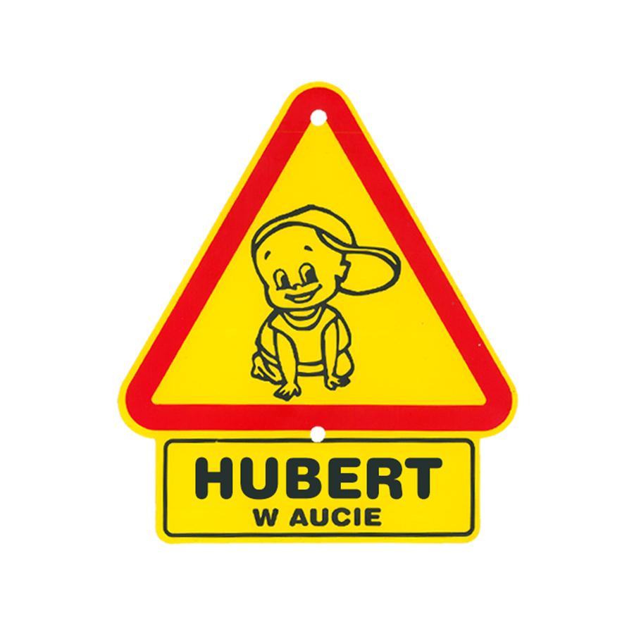 42 Hubert
