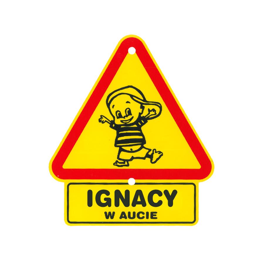 44 Ignacy