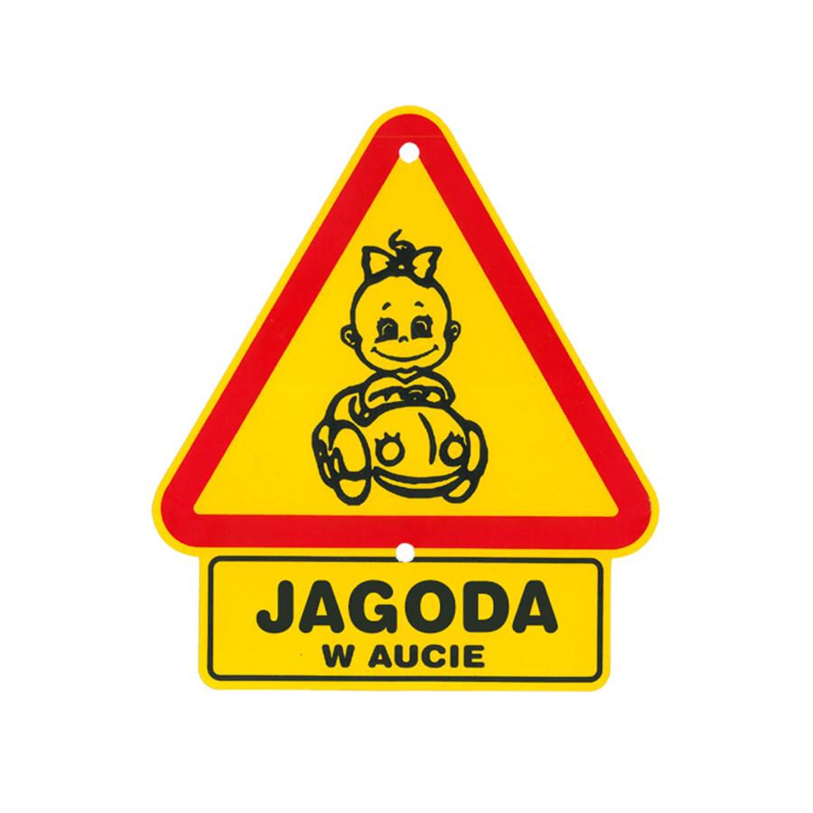 46 Jagoda
